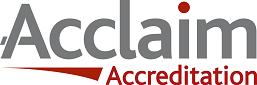 Acclaim logo lrge_300dpi