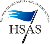 HSAS_LOGO_for_email