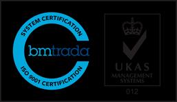 ISO9001_UKAS_SystemCert_COL
